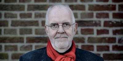 Meindert Schollema was tot zijn pensioen onder meer burgemeester van Pekela.