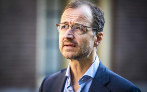 Industrie Noord-Nederland haalt nu al klimaatdoel voor 2030