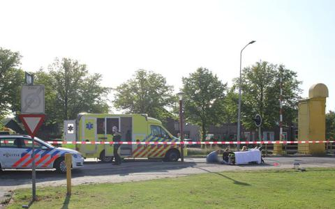 Foto: Persbureau Drenthe