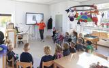 Nog veel vragen over opening scholen: 'Scholen gaan niet 'gewoon' open'