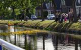 Midden-Drenthe kan verder bouwen aan nieuw Dorpenbeleid