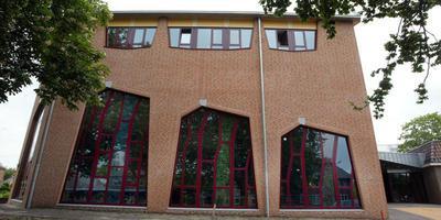 De gemeente De Wolden haakt aan bij proef in Hoogeveen.
