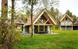 Landal Greenparks neemt exploitatie luxe villapark Puur Exloo op zich