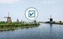 Ga je op vakantie naar het buitenland of ga je op zoek naar leuke plekjes in Nederland? Doe mee met de DVHN vakantie-enquête.