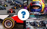 Formule 1: weet jij alles over de koningsklasse?