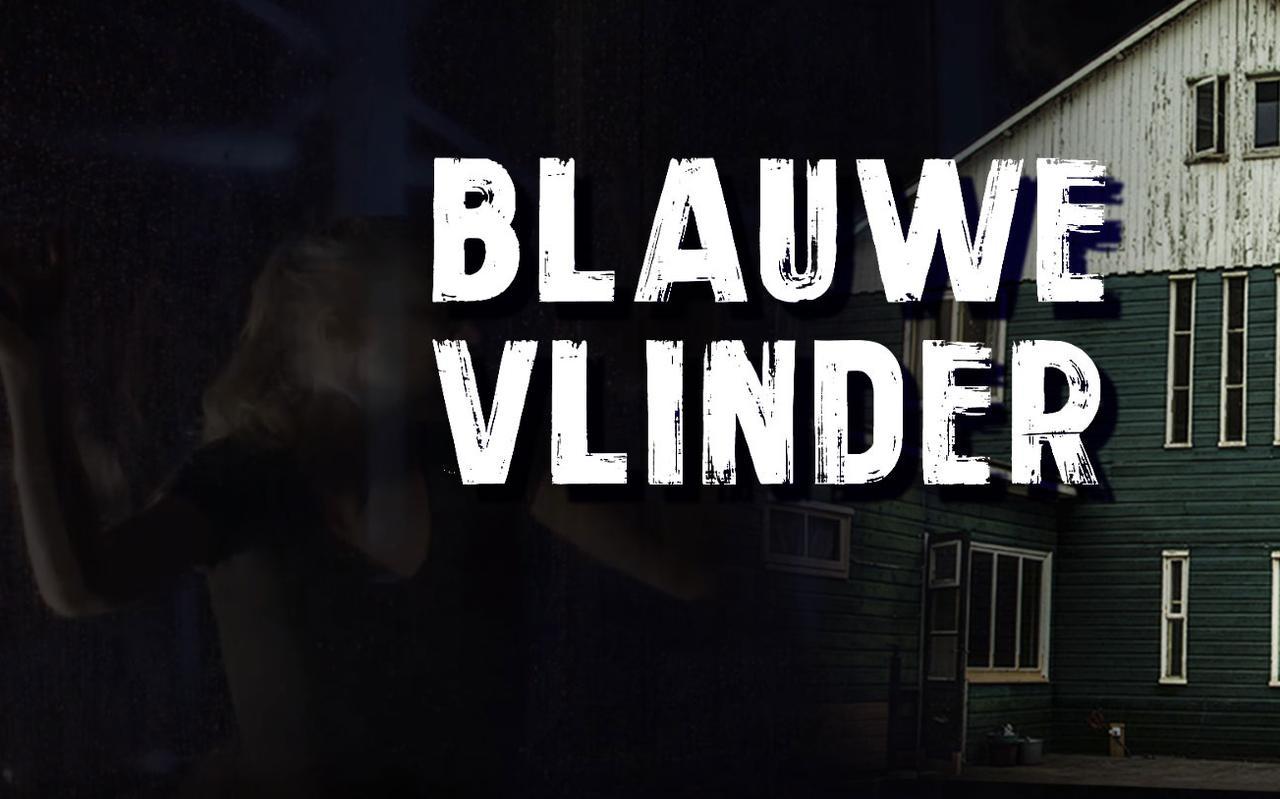 Het theaterstuk Blauwe Vlinder mag niet meer op het kampterrein van Kamp Westerbork