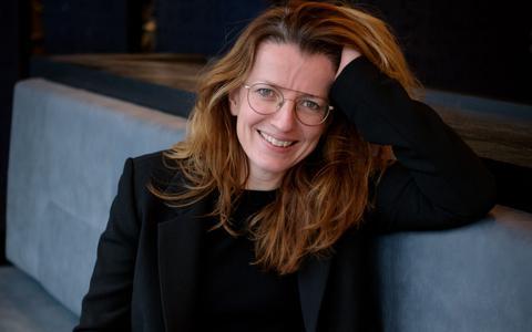 Nieuwe directeur Jonge Harten Theaterfestival wil jongeren een stem geven: 'Als er alleen gesust en betutteld wordt, dan escaleert het'