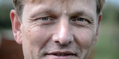 Sieger Dijkstra.