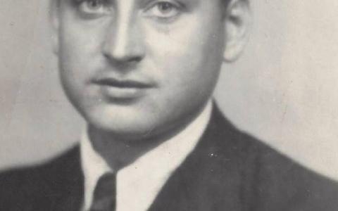 Na 66 jaar in een anoniem graf op Terschelling kennen we eindelijk de naam van Andries Penning