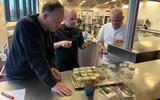 Duurzaam in de keuken: dit zijn de belangrijkste kenmerken van circulair koken