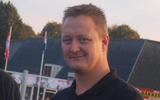 Stoor ik? Met voorzitter Jeroen van der Veen van Stichting Speedway Veenoord: We willen in september een race zonder publiek houden