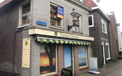 Dvd's met opnames gezin Van D. in Zwartsluis gevonden door ontsnapte zoon boerderij Ruinerwold
