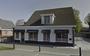 Jongens van 12 en 13 jaar veroordeeld voor overval met mes op snackbar De Boslaan in Emmen. Eigenaar overmeesterde de oudste, het kind uit Emmen bleek al jaren in zijn cafetaria te komen