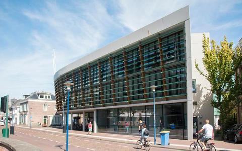 Stadspanel Assen: 65-plusser uit stadscentrum bepaalt de uitkomsten