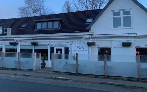 Binnen de deur: Bommelen uit de Buurt in Eelderwolde en Groningen
