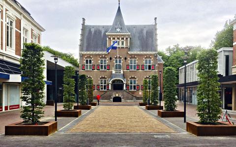 Buurthuizen in Veendam vragen om extra vergoeding uit speciaal fonds burgerinitiatieven
