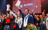 Avitec nieuwe eigenaar Revoort