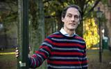 Strafrechtadvocaat Mathieu van Linde uit Groningen wordt rechter bij gerechtshof Leeuwarden