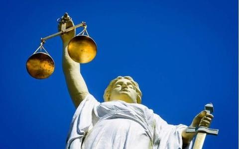 Rechtbank eist vier maanden cel tegen adviseur. 'Met hypotheekfraude werd drugspand betaald'