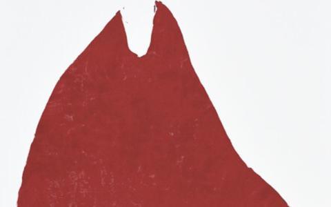 In de cultuurtalkshow 'Onder de vulkaan' blijken vervlogen tijden nog springlevend