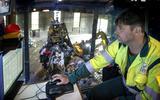 Ook Groningen kiest voor overstap naar Friese afvalverwerker Omrin