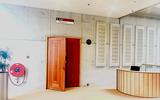 Familieruzie in Marum: Leekster krijgt gevangenisstraf