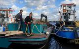 Brandbrief nautische bedrijven: Blijft er nog wel plek voor ons in Groningen?