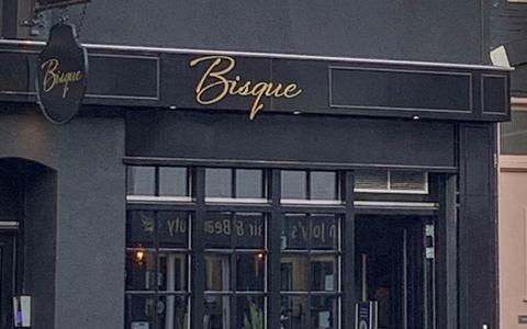 Buiten de Deur: Bisque in Groningen, een klassieke comeback