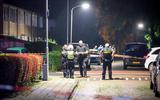 Steekpartij Grijpskerk schokt buurt: zoon brengt moeder om het leven