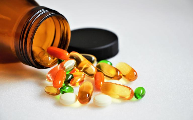 UMCG komt terug op advies: Blijf toch vitamine B12 gebruiken