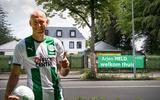 'Kippenvel', 'tranen in de ogen', 'euforisch': Robben haalt Groningen uit de coronadepressie. Hoe komt dat?