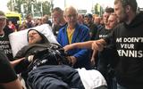 4 Mijl van Groningen 'moet de finale van mijn revalidatie worden'