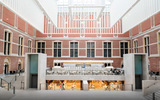 Deze musea kan je virtueel bezoeken als je thuis zit door corona