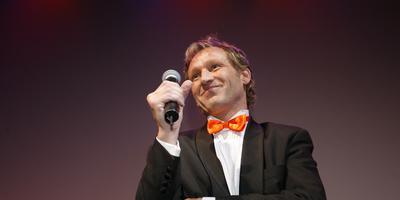 Foto: Archief DvhN - Catrinus van der Veen