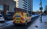 Bijna helft automobilisten rijdt te hard door Emmerhout (een bestuurder reed 111 kilometer per uur waar je 30 mag)