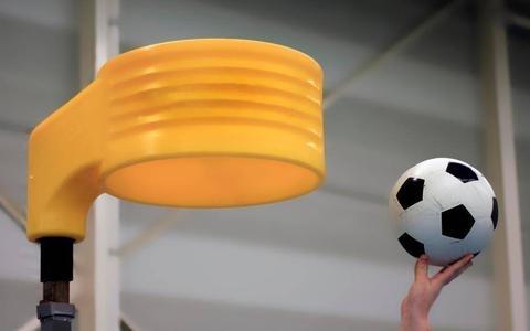 Korfballers DOS'46 uit Nijeveen spelen op bezoek bij KZ vrij snel een verloren wedstrijd
