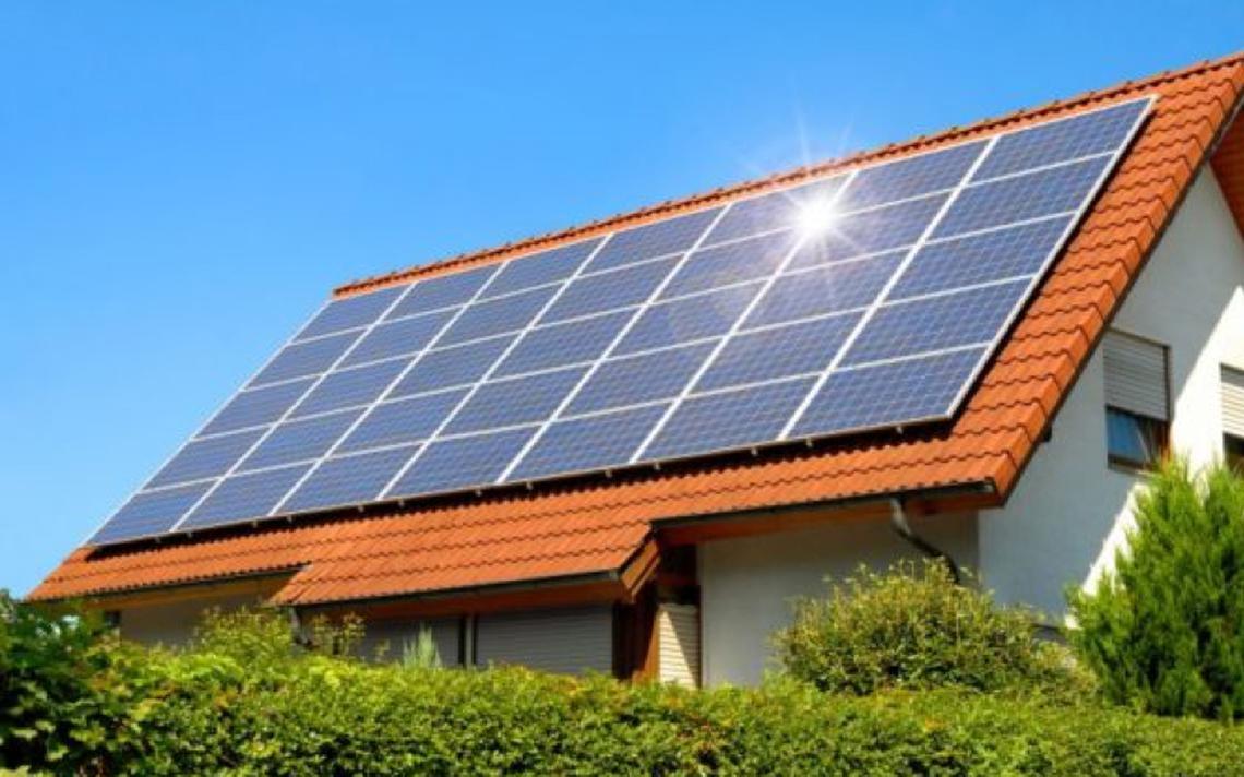 Energiecoöperatie Valthe verplaatst bewonersavond naar januari - Dagblad van het Noorden