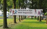 Zorgen over verkeersveiligheid rondom scholen in Assen en Hoogeveen