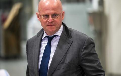 Minister Grapperhaus: coronaregels mogelijk versoepeld voor jongeren