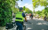 Met Pinksteren opnieuw een zonnig, lang weekend voor de deur: hoe voorkomt Groningen dat het Noorderplantsoen overvol loopt?