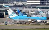 KLM gaat weer mogelijkheid bieden om geld terug te krijgen bij geannuleerde vlucht