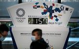 Viroloog betwijfelt of Spelen wel doorgaan: 'Het zal erom hangen'