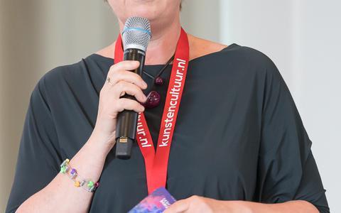 Pleidooi voor hulp aan amateurkunstsector: sluis coronasteun door naar verenigingen en zzp'ers