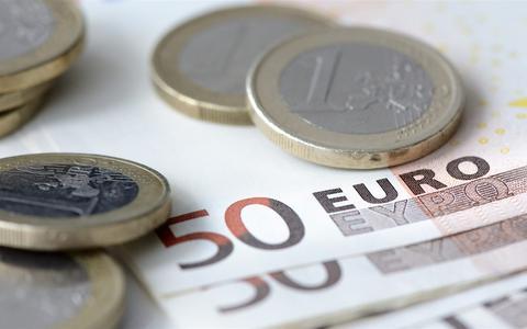 Assen heeft een potje met 1,3 miljoen euro voor steun aan inwoners die door corona in financiële problemen komen, maar bijna niemand meldt zich