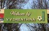Voetbalclub Drenthina uit Emmen moet na zeven jaar op zoek naar nieuwe voorzitter