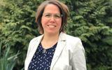 Coevorder brede school SOM verder zonder coördinator Marije Ribbink