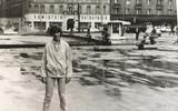 Droomvakantie: Janna Zuiderveld reisde op haar veertiende door Polen (en ontdekte daar dat ze rijk was)