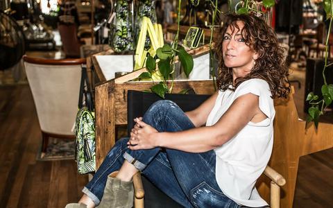 Dit zijn de nieuwe restaurants in Drenthe: op naar een fantastische zomer