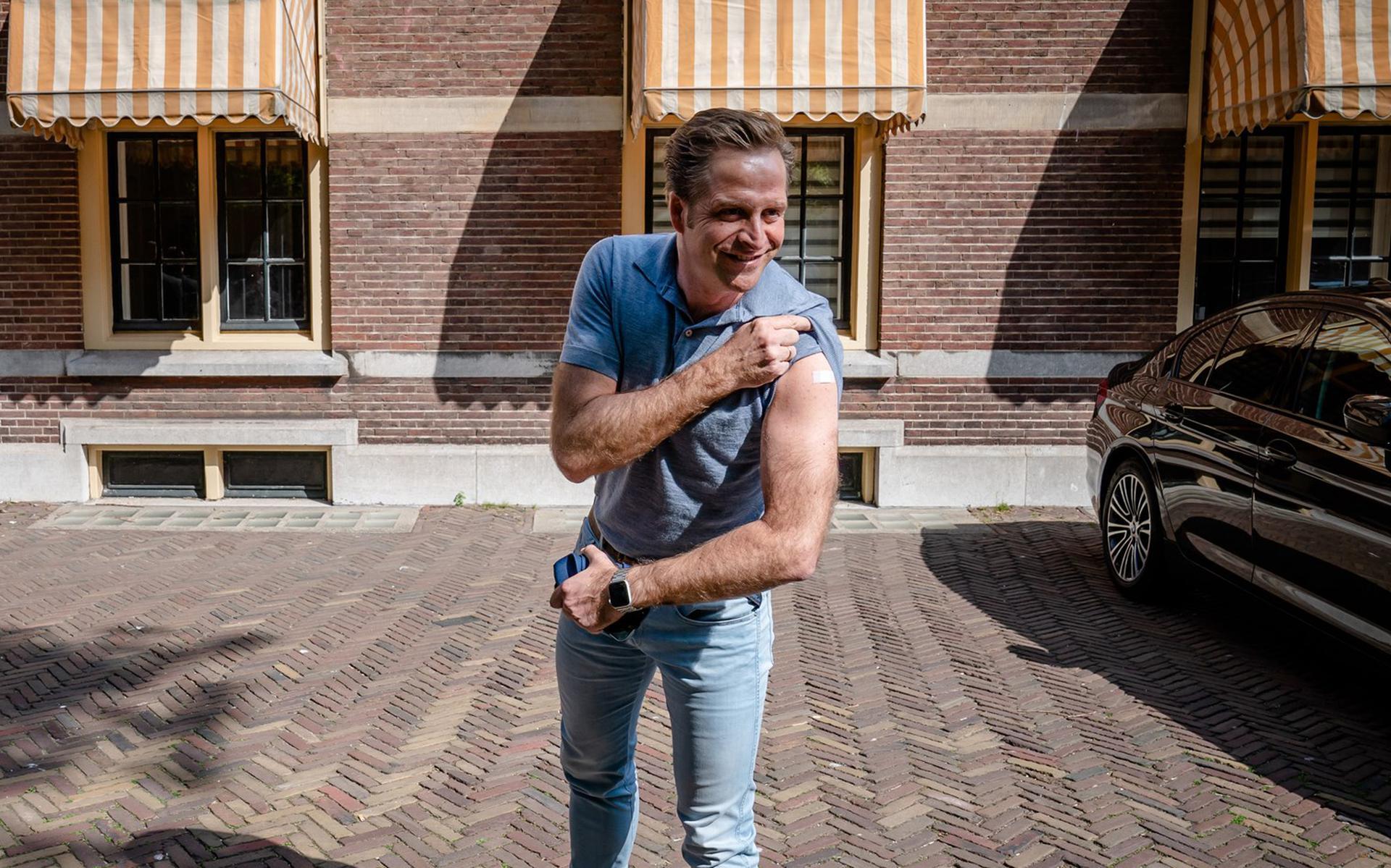 dvhn.nl