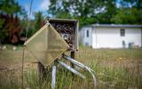 'Voldoende interesse' voor verkoop Camping Anloo, maar curator moet afwachten